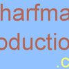 Scharfman Productions