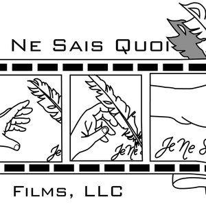 Profile picture for Je Ne Sais Quoi Films, LLC