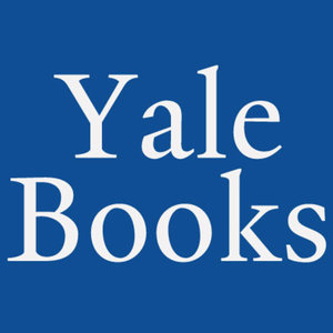 Profile picture for Yale University Press London