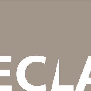 L'ECLAT on Vimeo