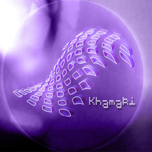 Profile picture for khamaki