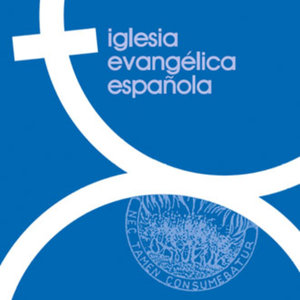 Profile picture for Iglesia Evangélica