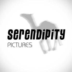 Profile picture for SERENDIPITY PICTURES