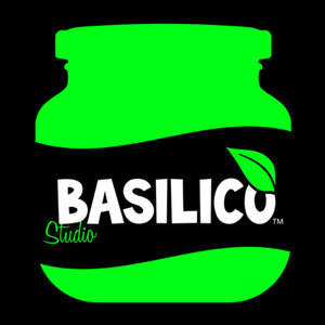Profile picture for BASILICO Studio