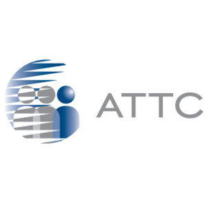 Profile picture for ATTC Network