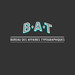 BAT Foundry