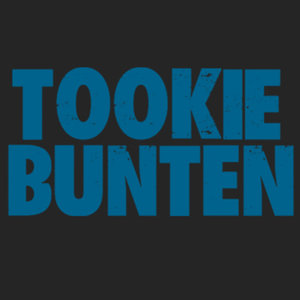 Profile picture for tookiebunten