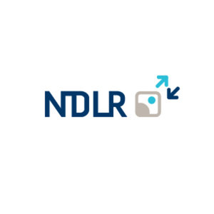 Profile picture for NDLR