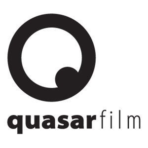 Profile picture for Quasar Film