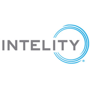 Profile picture for Intelity