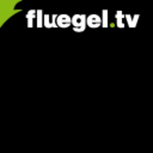 Profile picture for fluegel.tv