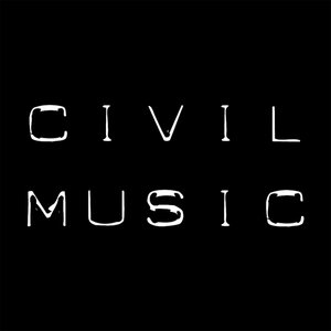 Profile picture for Civil Music
