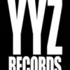 YYZ Records