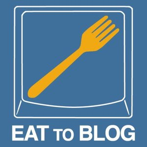 Profile picture for Eat to Blog