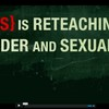 Reteaching Gender & Sexuality