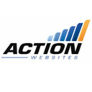 Profile picture for Action Websites