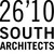 2610 south Architects