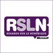 RSLNmag