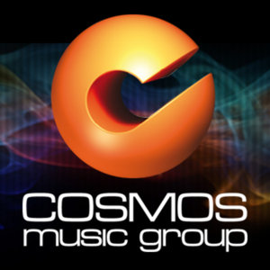 Profile picture for Cosmos Music Group