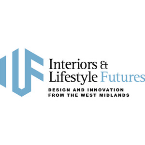 Profile picture for Interiors & Lifestyle Futures