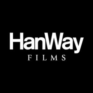 Profile picture for HanWay Films