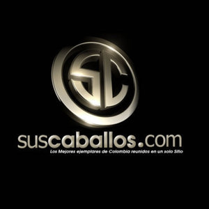 Profile picture for susCaballos.com
