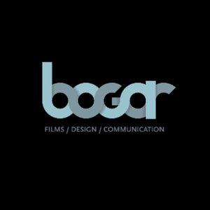Profile picture for Bogar.tv