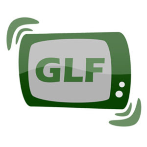 Profile picture for GLF Campus TV