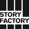 Story Factory, Ireland