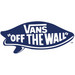 Vans Surf