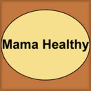 Profile picture for MamaHealthy