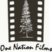 One Nation Films