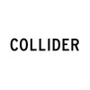 Collider