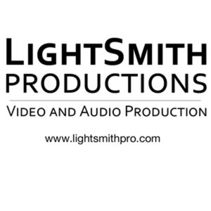 Profile picture for LightSmith Productions
