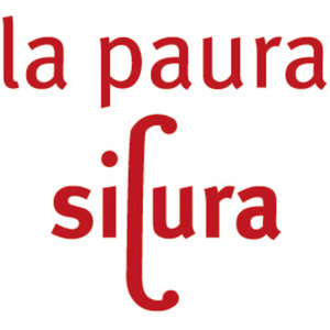 Profile picture for La paura siCura