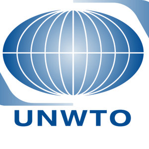 Profile picture for UNWTO