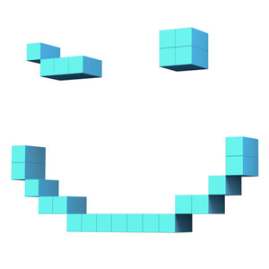 Profile picture for BlueVia