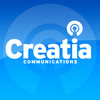 Creatia Communications