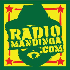 RADIO mandinga (Uruguay)