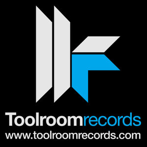 Profile picture for Toolroom Records