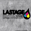 LASTAGE