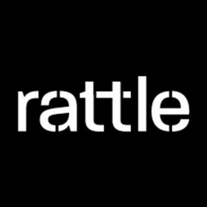 Profile picture for Rattle