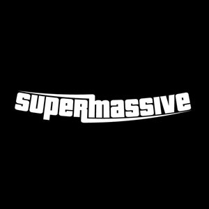 Profile picture for Supermassive