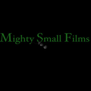 Profile picture for MightySmall Films