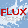 fluxvideo.it