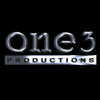 ONE3Producttions