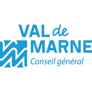Profile picture for Conseil g&eacute;n&eacute;ral Val-de-Marne