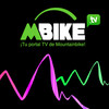 MBIKE TV