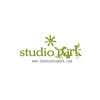 TheStudioPark