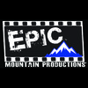 EpicMountainProductions